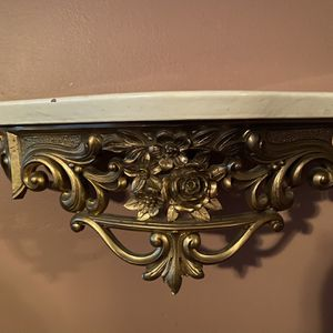 Victorian shelf for Sale in New Columbia, PA