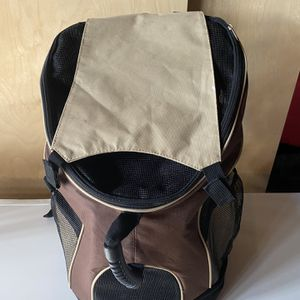 Dog Carrying Bag for Sale in El Sobrante, CA