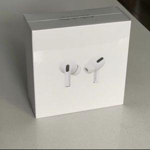 Apple Airpods Pro Headphones for Sale in Humble, TX