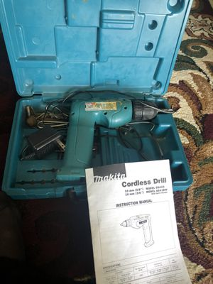 Drill for Sale in Orchard Park, NY