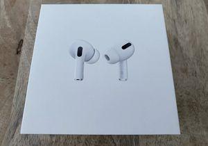 Apple AirPods Pro NEW! for Sale in Miami, FL