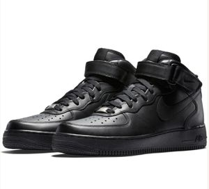DS NIKE AIR FORCE 1 MID for Sale in Virginia Beach, VA