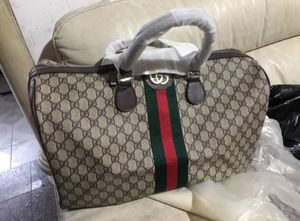 Gucci tote for Sale in Deer Park, TX