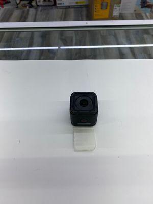GOPRO Digital camera for Sale in Fort Lauderdale, FL