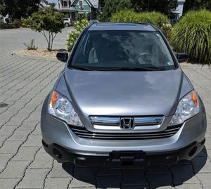 On Sale 2OO7 Honda CRV EX AWDWheels Awesome for Sale in Vancouver, WA