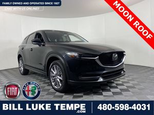 2019 Mazda CX-5 for Sale in Tempe, AZ