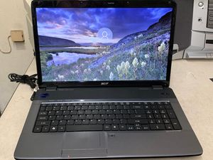 "Intel 2.1GHz 17"" Laptop for Sale in La Habra Heights, CA"
