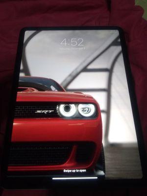iPad Pro for Sale in Hialeah, FL