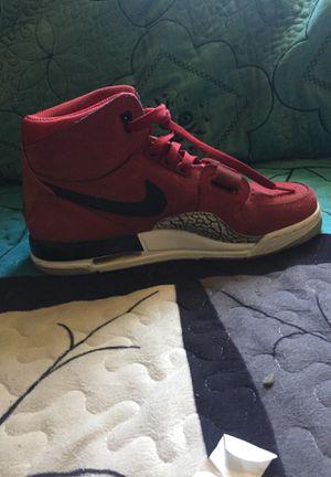Nike air jordans for Sale in Vernon, CA