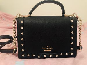 Kate Spade crossbody bag, handbag for Sale in Cleveland, OH