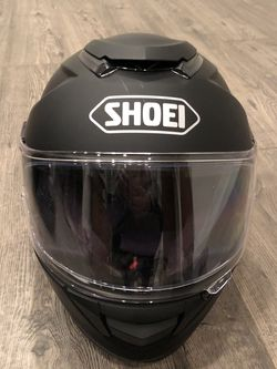 Motorcycle Helmet Shoei GT-Air for Sale in Federal Way,  WA