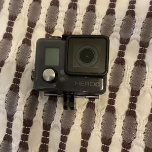 GoPro HERO+ (all Accessories Included) for Sale in Henderson, NV