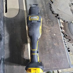 Dewalt Atomic Ocilating Saw for Sale in Pittsburgh,  PA