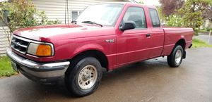 94 ford ranger for Sale in Dallas, OR