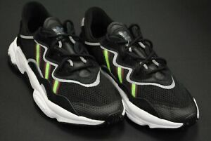 Adidas Men's Ozweego size 9 and 9 1/2 for Sale in Lehigh Acres, FL