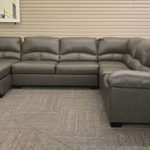 Same day delivery 🚛 (39 down payment) sectional /couch/living room set for Sale in Houston, TX