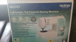 Sewing machine for Sale in Chesapeake, VA