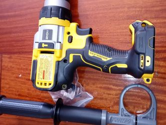 Hammer Drill Jus for Sale in Washington,  DC