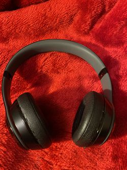 Beats Wireless Solo for Sale in Los Angeles,  CA