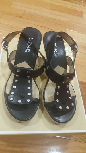 Sandals for Sale in Philadelphia, PA