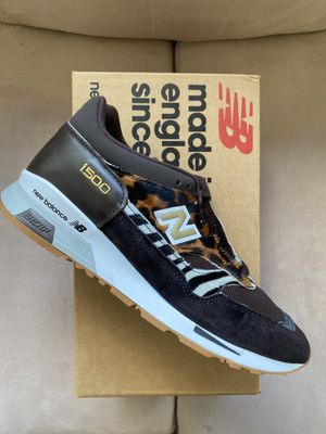 """New Balance 1500 """"Animal Pack"""" (8) for Sale in FL, US"""