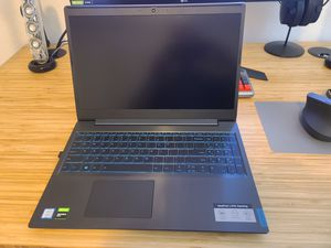 Lenovo Ideapad L340 Gaming Laptop for Sale in Richmond, CA