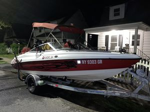 1994 caravel for Sale in Waterbury, CT