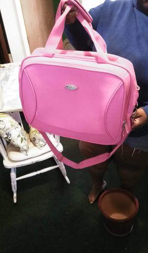 Brand New California Pak Tote Travel Bag for Sale in Avon Park, FL
