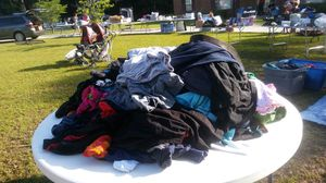 free stuff for Sale in Ailey, GA