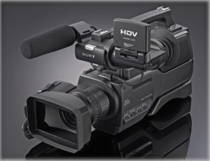 SONY Digital video cámara for Sale in San Jose, CA