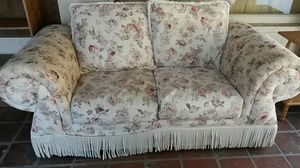 Couch for Sale in Fitchburg, MA