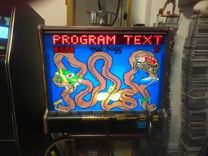 Arcade game for Sale in Pikesville, MD