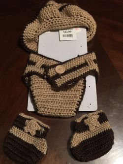 Baby Costume for Sale in Sunnyvale,  CA