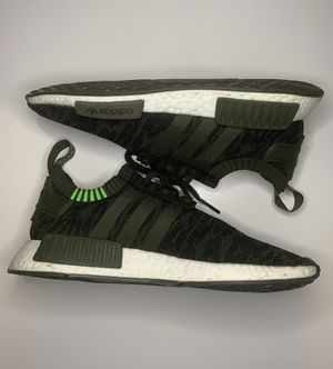 Adidas NMD R1 for Sale in Santa Clarita, CA