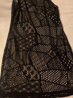Women's Dress for Sale in Sunbury,  PA