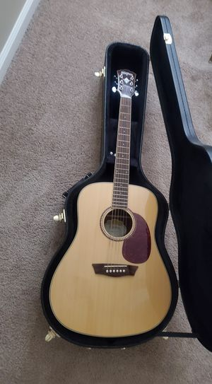 Washburn for Sale in Chino Hills, CA