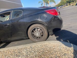 Nissan Altima for Sale in Huntington Beach, CA