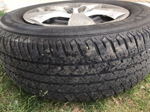 Tires for Sale in Staten Island, NY