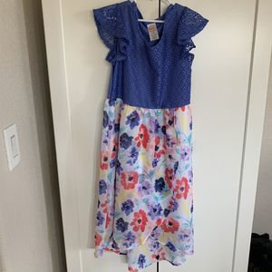 Girls Dress Size 16 for Sale in Concord, CA