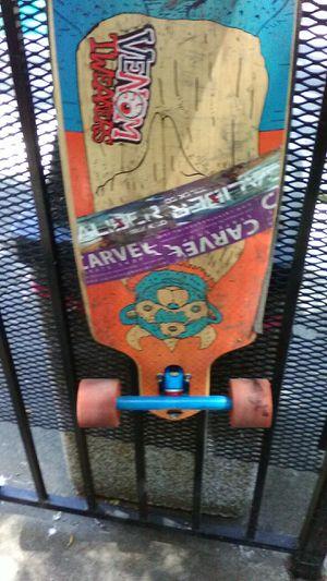 Long board for Sale in Palo Alto, CA
