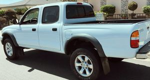 Perfect-Car 03 Toyota TACOMA for Sale in Margate, FL