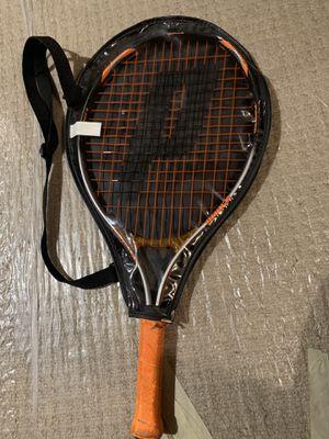 Children's Tennis Racket for Sale in Seattle, WA