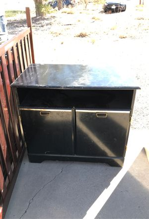 Lots of furniture for Sale in Pueblo West, CO