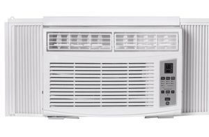 GE Air Conditioner for Sale in West Mifflin, PA
