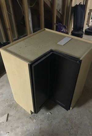 Cabinet for a kitchen for Sale in Fayetteville, GA