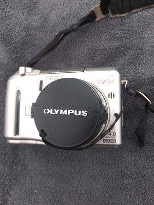 Olympus digital camera for Sale in Union City, CA