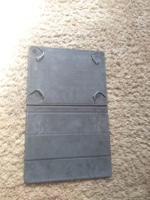 iPad case for Sale in Luther, MI