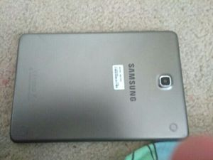 New Samsung tablet. for Sale in Baton Rouge, LA