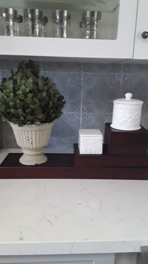 4 piece wall shelves for Sale in Santee, CA