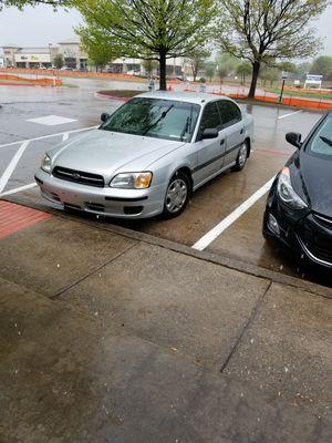 Subaru for Sale in Fairview, TX